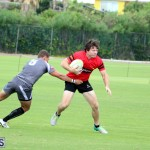 Bermuda Rugby September 15 2018 (12)