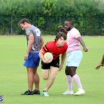 Bermuda Rugby September 15 2018 (14)