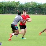 Bermuda Rugby September 15 2018 (15)