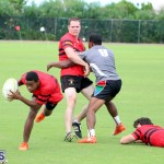 Bermuda Rugby September 15 2018 (16)
