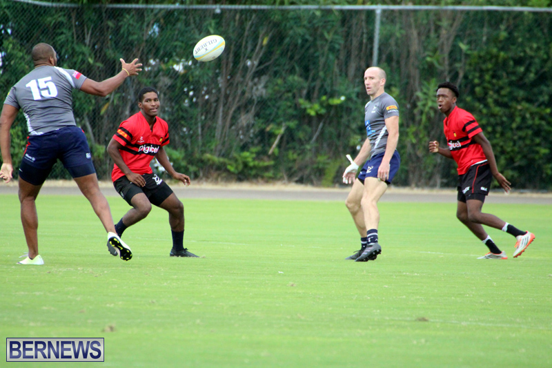 Bermuda-Rugby-September-15-2018-18