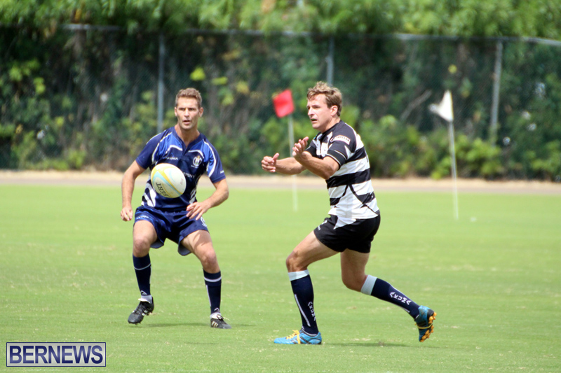 Bermuda-Rugby-September-15-2018-2