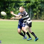 Bermuda Rugby September 15 2018 (3)