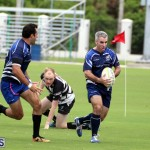 Bermuda Rugby September 15 2018 (5)