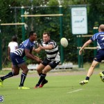 Bermuda Rugby September 15 2018 (7)