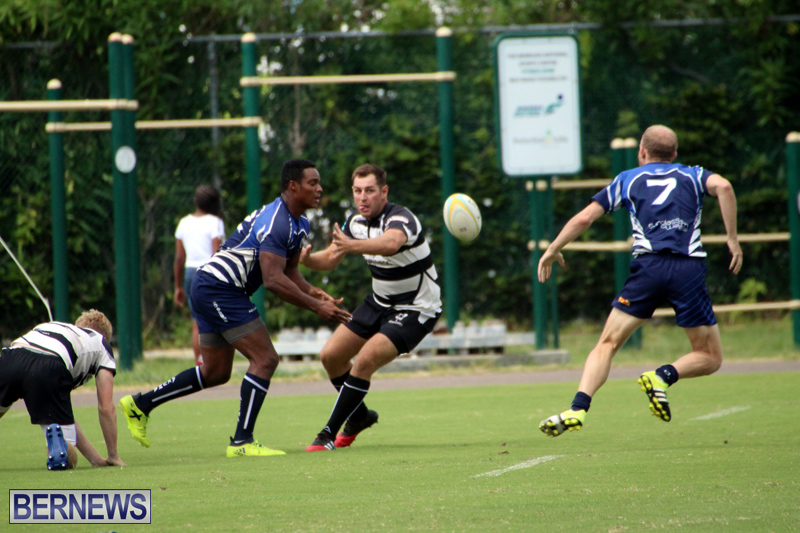 Bermuda-Rugby-September-15-2018-7