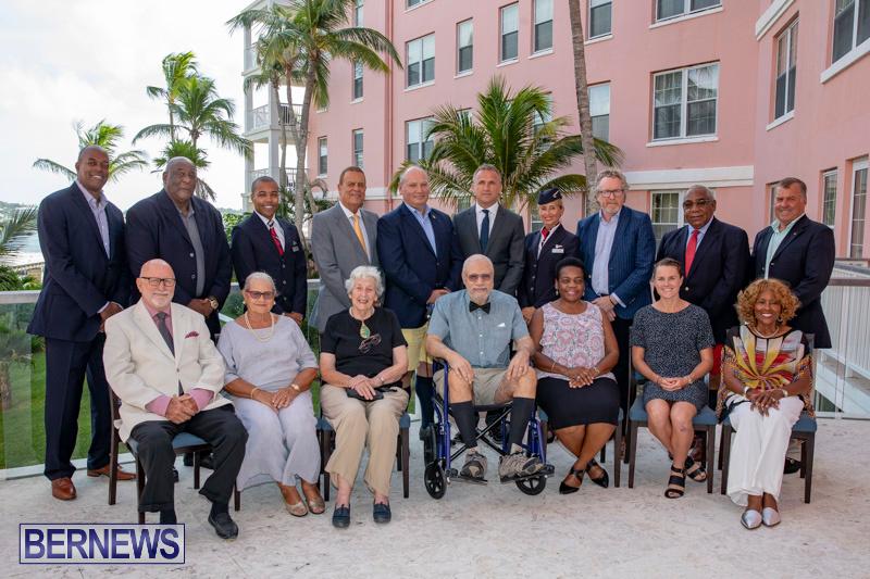 Bermudian Legacy Project Bermuda, September 12 2018-6053