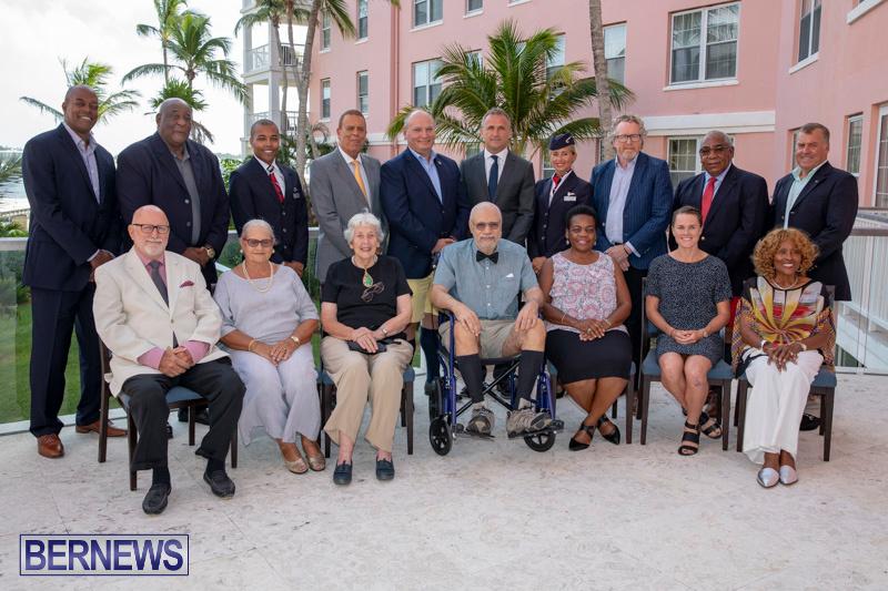 Bermudian Legacy Project Bermuda, September 12 2018-6054