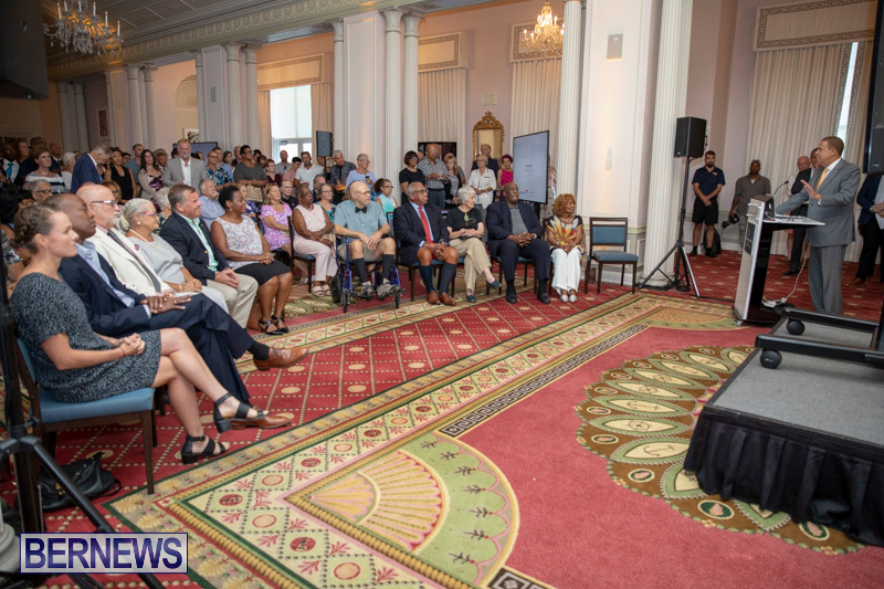 Bermudian Legacy Project Bermuda, September 12 2018-6070