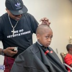 Caines Brothers Back to School Bermuda, September 6 2018-5722