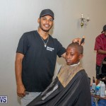 Caines Brothers Back to School Bermuda, September 6 2018-5727