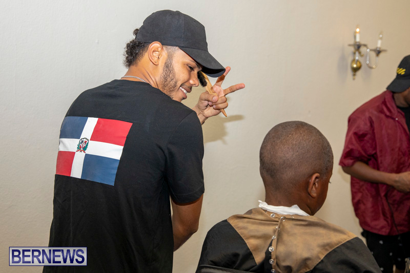 Caines-Brothers-Back-to-School-Bermuda-September-6-2018-5728