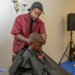 Caines Brothers Back to School Bermuda, September 6 2018-5732