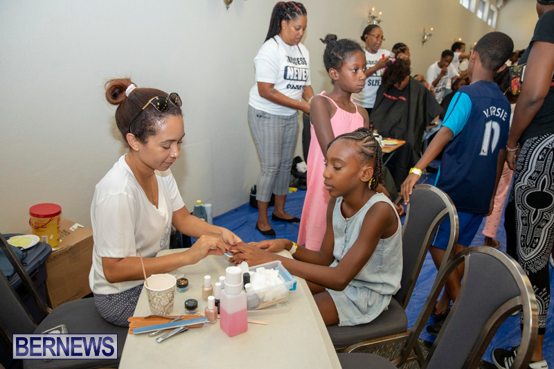 Caines-Brothers-Back-to-School-Bermuda-September-6-2018-5748