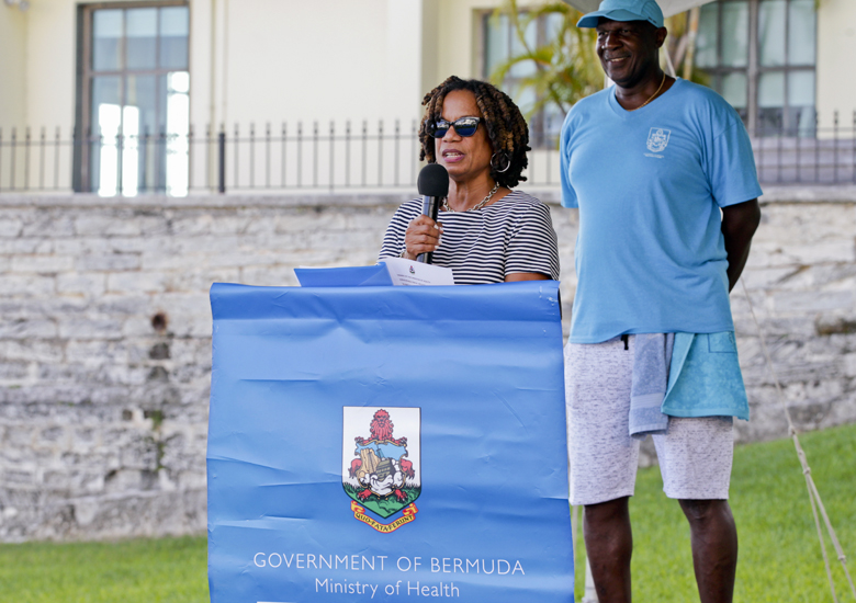 Celebrating Wellness Bermuda September 2018 (10)