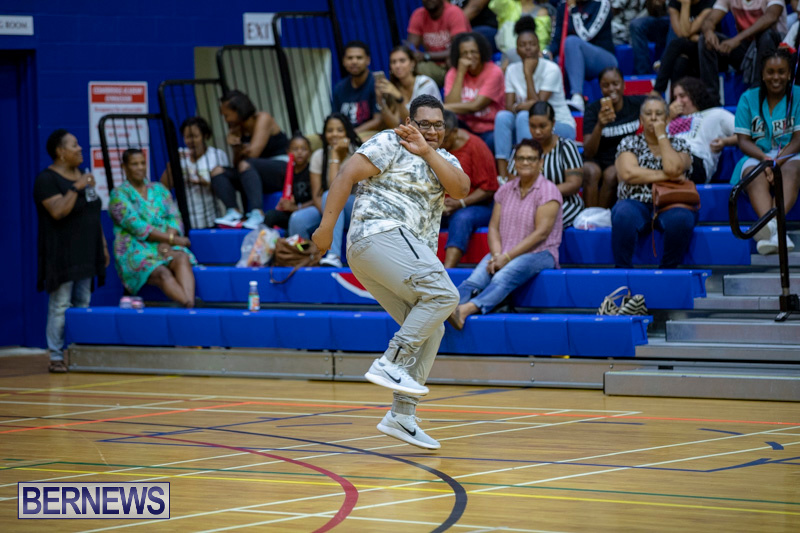 Celebrity-Exhibition-Netball-Match-Bermuda-September-29-2018-0103