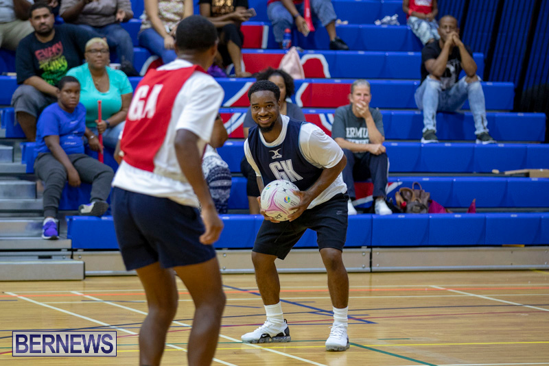Celebrity-Exhibition-Netball-Match-Bermuda-September-29-2018-0136