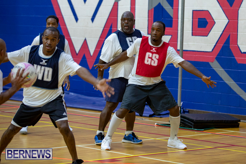 Celebrity-Exhibition-Netball-Match-Bermuda-September-29-2018-0138