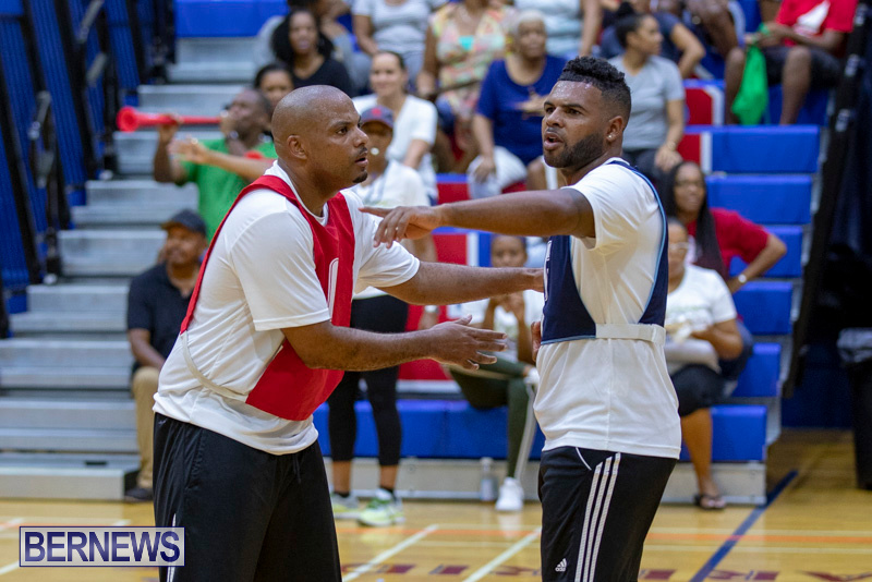 Celebrity-Exhibition-Netball-Match-Bermuda-September-29-2018-0147