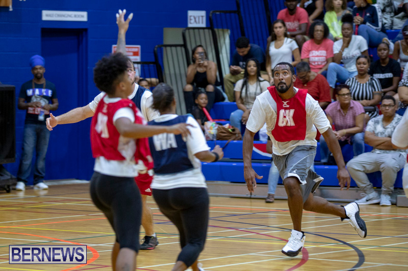 Celebrity-Exhibition-Netball-Match-Bermuda-September-29-2018-0150