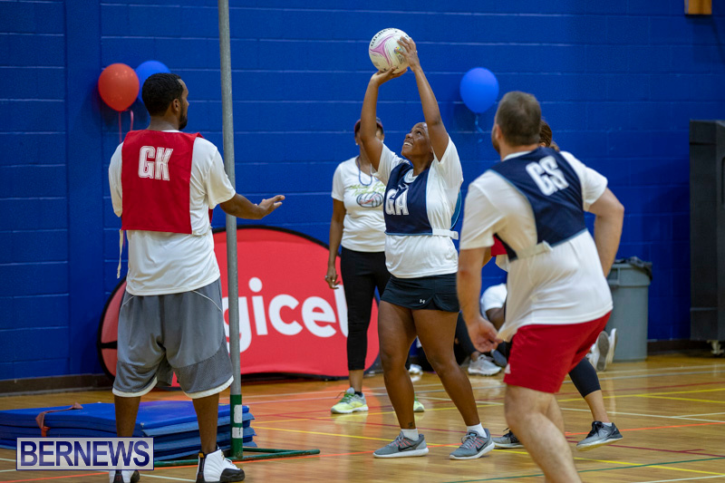 Celebrity-Exhibition-Netball-Match-Bermuda-September-29-2018-0161