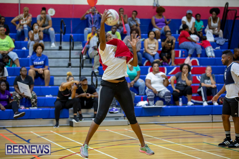 Celebrity-Exhibition-Netball-Match-Bermuda-September-29-2018-0173