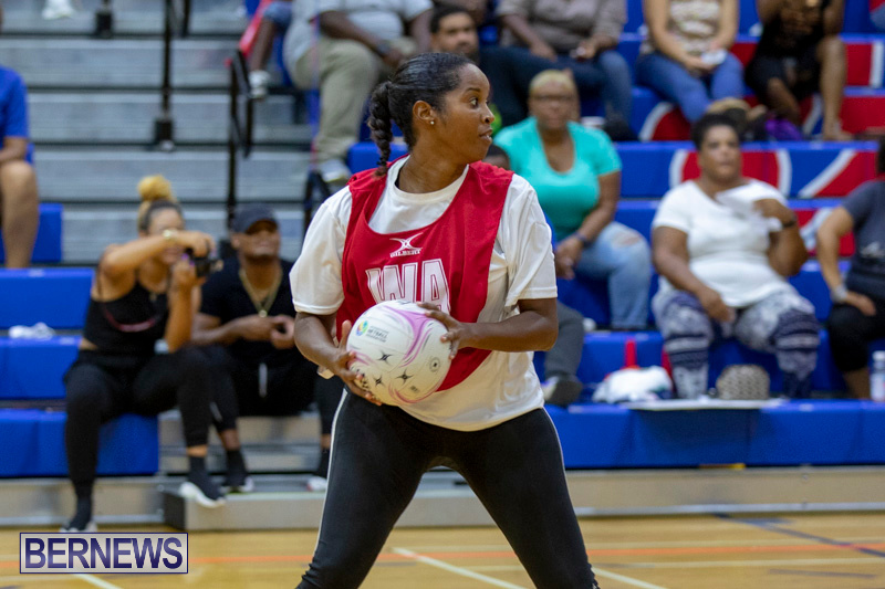 Celebrity-Exhibition-Netball-Match-Bermuda-September-29-2018-0176