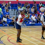 Celebrity Exhibition Netball Match Bermuda, September 29 2018-0182