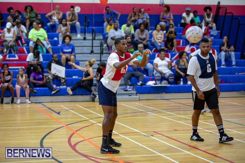 Celebrity-Exhibition-Netball-Match-Bermuda-September-29-2018-0182