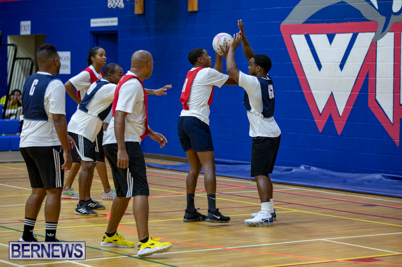Celebrity-Exhibition-Netball-Match-Bermuda-September-29-2018-0188