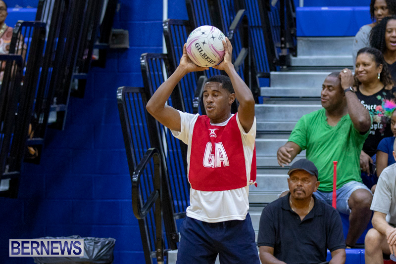 Celebrity-Exhibition-Netball-Match-Bermuda-September-29-2018-0196