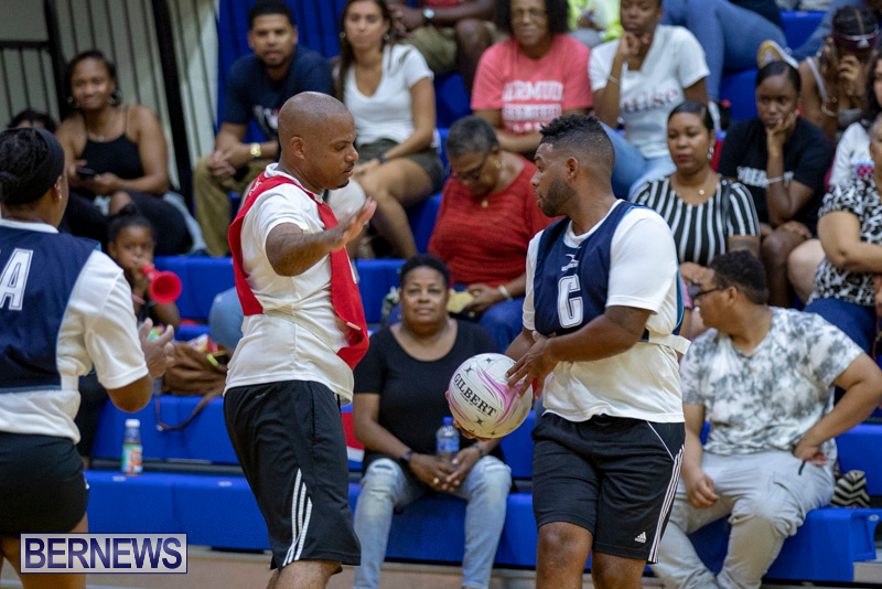 Celebrity-Exhibition-Netball-Match-Bermuda-September-29-2018-0201