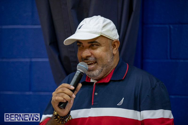 Celebrity-Exhibition-Netball-Match-Bermuda-September-29-2018-0231