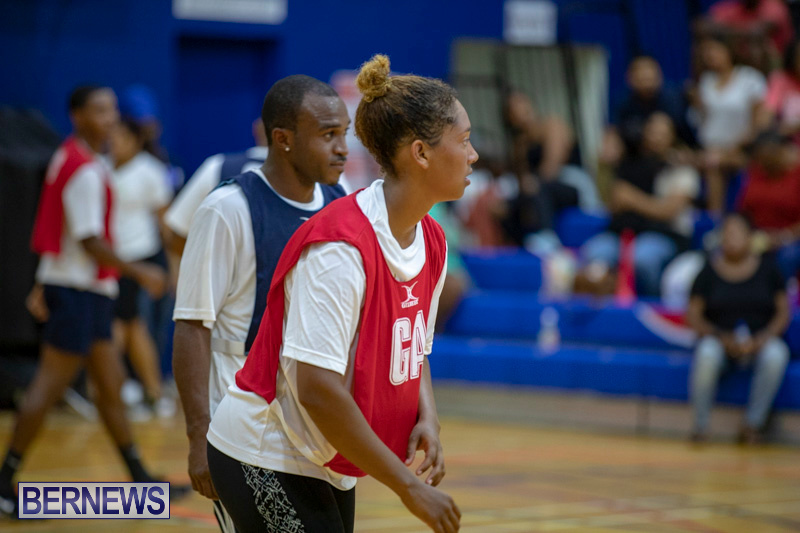 Celebrity-Exhibition-Netball-Match-Bermuda-September-29-2018-0289