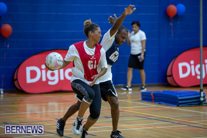 Celebrity-Exhibition-Netball-Match-Bermuda-September-29-2018-0297