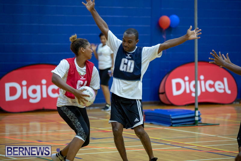 Celebrity-Exhibition-Netball-Match-Bermuda-September-29-2018-0298