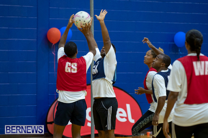 Celebrity-Exhibition-Netball-Match-Bermuda-September-29-2018-0304