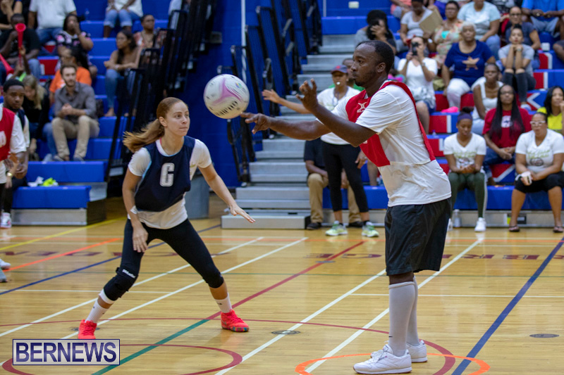 Celebrity-Exhibition-Netball-Match-Bermuda-September-29-2018-0338