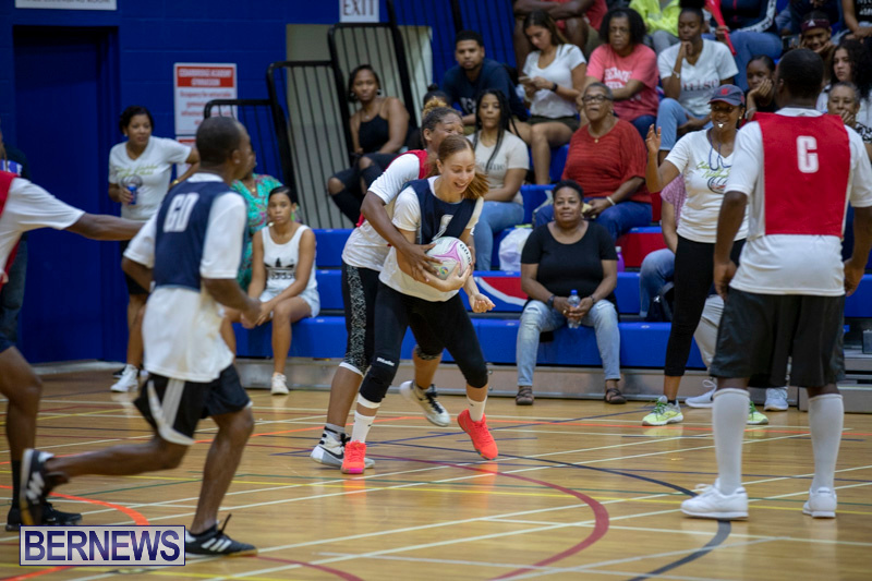 Celebrity-Exhibition-Netball-Match-Bermuda-September-29-2018-0349