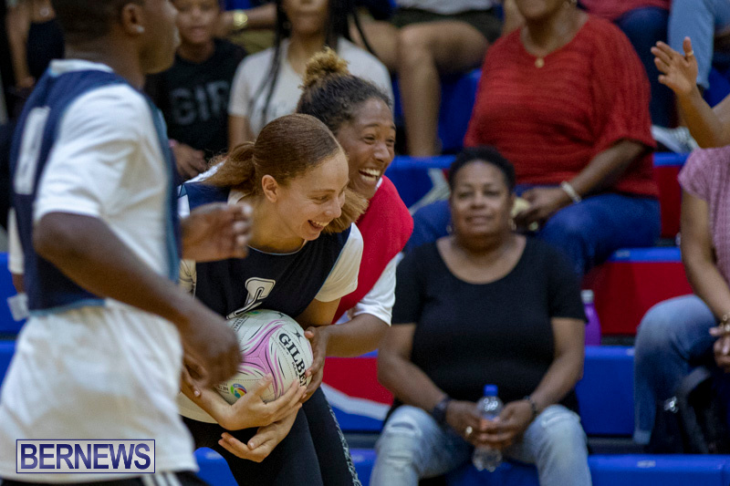 Celebrity-Exhibition-Netball-Match-Bermuda-September-29-2018-0351