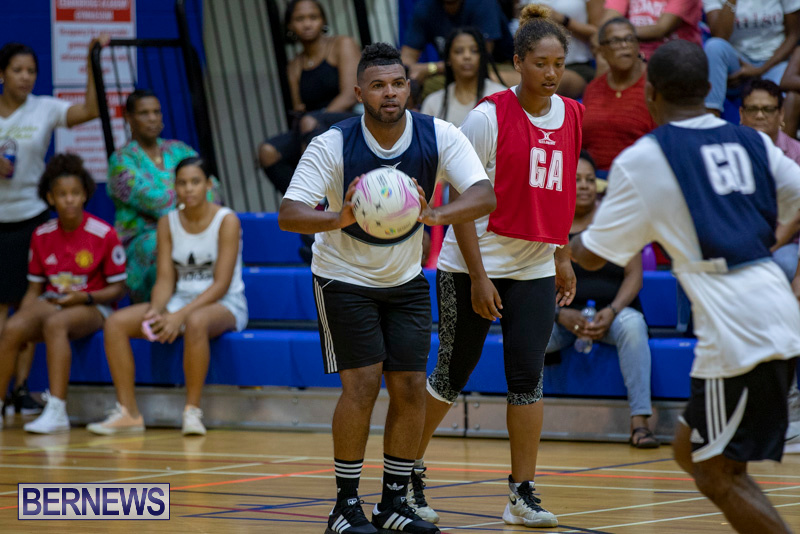 Celebrity-Exhibition-Netball-Match-Bermuda-September-29-2018-0359