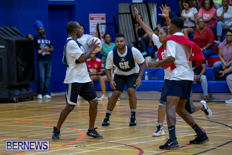 Celebrity-Exhibition-Netball-Match-Bermuda-September-29-2018-0361