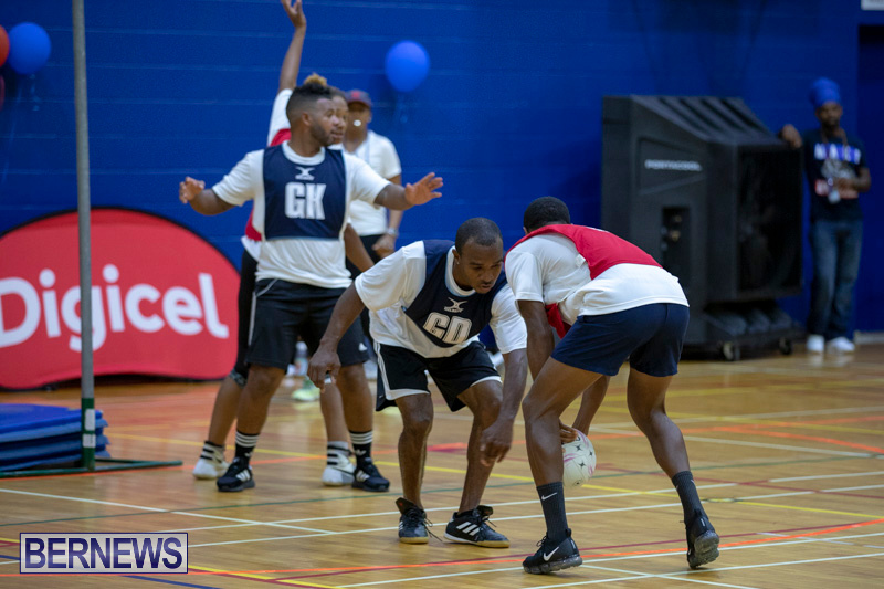 Celebrity-Exhibition-Netball-Match-Bermuda-September-29-2018-0369