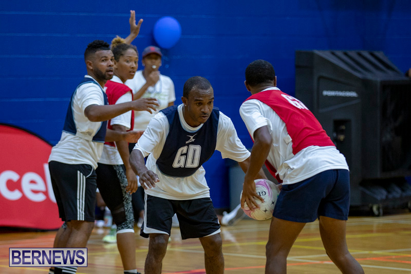 Celebrity-Exhibition-Netball-Match-Bermuda-September-29-2018-0372