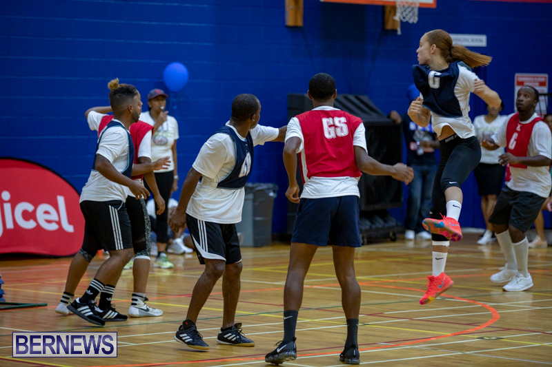 Celebrity-Exhibition-Netball-Match-Bermuda-September-29-2018-0374