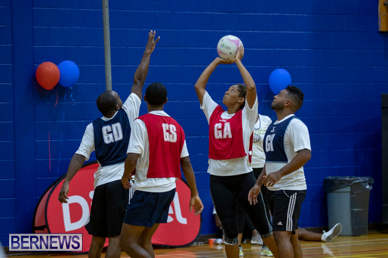Celebrity-Exhibition-Netball-Match-Bermuda-September-29-2018-0376