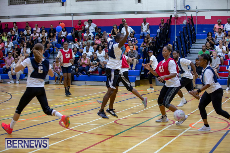 Celebrity-Exhibition-Netball-Match-Bermuda-September-29-2018-0391