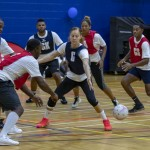 Celebrity Exhibition Netball Match Bermuda, September 29 2018-0402-FB