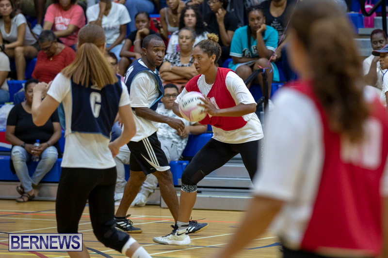Celebrity-Exhibition-Netball-Match-Bermuda-September-29-2018-0421
