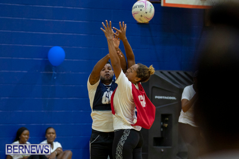 Celebrity-Exhibition-Netball-Match-Bermuda-September-29-2018-0460
